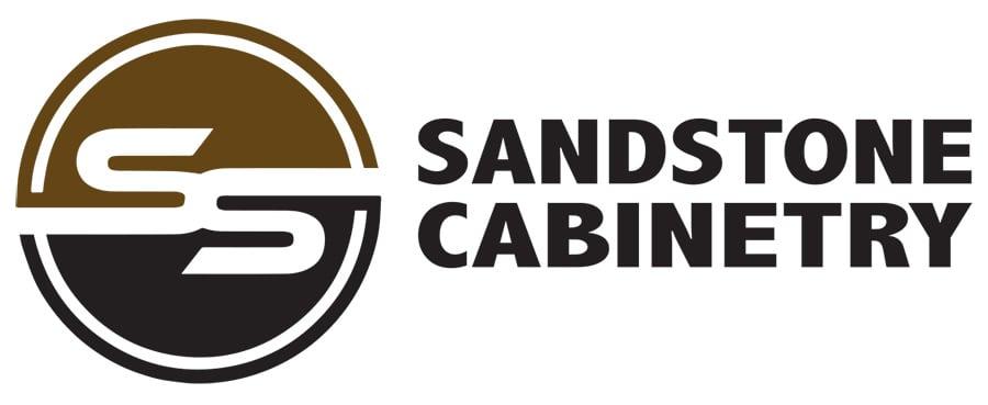 SandStone Cabinets Hancock Michigan
